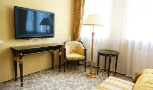 Axelhof Boutique Hotel Днепропетровск